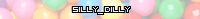 Silly_Dilly [1035530]