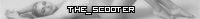 The_scooter [1036721]