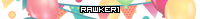 rawker1 [1039956]