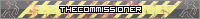 TheCommissioner [1066376]
