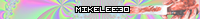 MIKELEE30 [1088323]