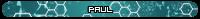 Paul [1176287]