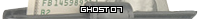 Ghost07 [1183400]