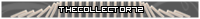 TheCollector72 [1277940]