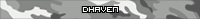 DHaven [1299925]