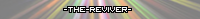 -The-Reviver- [1310774]