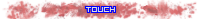 Touch [1317237]