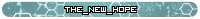 The_New_Hope [134122]
