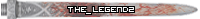 The_Legend2 [1394032]