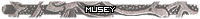 Musey [1413127]