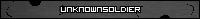 unknownsoldier [1431415]