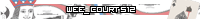 wee_courts12 [1443064]
