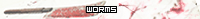 worms [1490845]
