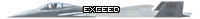 Exceed [1542558]