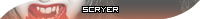 Scryer [15503]