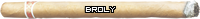 Broly [1613023]