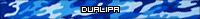 dualipa [1618089]