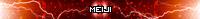 Meiji [1618089]