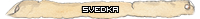 Svedka [1618089]