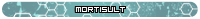 mortisult [1626270]