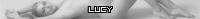 Lucy [1629698]