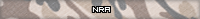NRA [1630459]