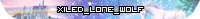 Xiled_lone_wolf [1632290]
