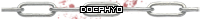 docphyo [1634771]