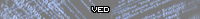 VeD [1635794]