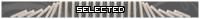 Selected [1635888]