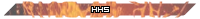 HHS [1687483]