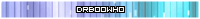 DrBooWho [1689900]