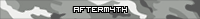 Afterm4th [1714384]