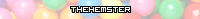 TheHemster [1833556]