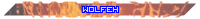 Wolfeh [1841988]