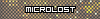 microlost [2040671]