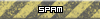 Spam [2144013]