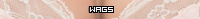 WAGS [21728]