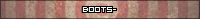 Boots- [222447]