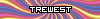 Trewest [2431000]