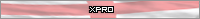 xPr0 [283258]