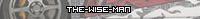 The-Wise-Man [290907]