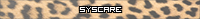 SysCare [318779]