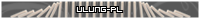 ulung-PL [379891]