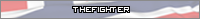 TheFighter [390691]