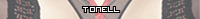 tonell [424697]