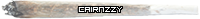 Cairnzzy [437229]