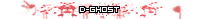 D-Ghost [442244]
