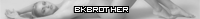 bkbrother [474789]