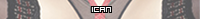iCan [482656]